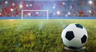 Netspor İle Futbol Kaldiği Yerden Devam Ediyor