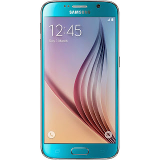 Samsung G920I Galaxy S6 Full File Firmware