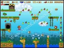 Frutti Freak 2 Pc Game   Free Download Full Version