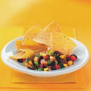 http://www.tasteofhome.com/recipes/presto-black-bean---corn-salsa?pmcode=IPADC11T&_mid=2919553