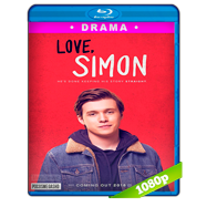 Yo soy Simón (2018) BRRip 1080p Audio Dual Latino-Ingles