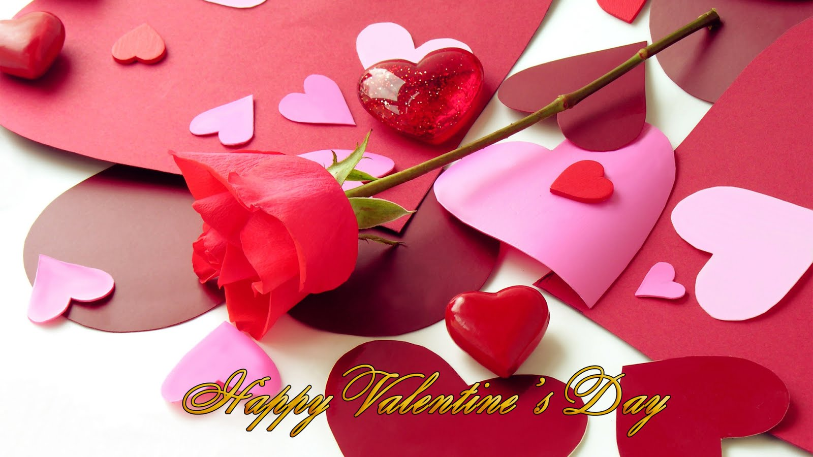 Valentine Day Greeting Card Download Free card Design Free – Valentine Card Download