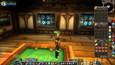 World Of Warcraft Setup Free Download Full Version
