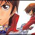 Yu-Gi-Oh! Gx Mangá - Capítulo 057 em Português