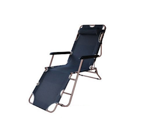 Folding Chaise Lounge Chairs, Chaise Lounge, Chaise Lounge Chairs,