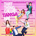 That Thing Called Tanga Na Movie Review: Outrageous Gay Entertainment With Eric Quizon Giving Lots Of Side-Splitting Laughs In His Very Swishy Performance