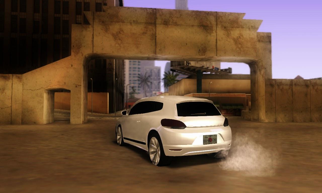Volkswagen navigation rns mfd2 cd
