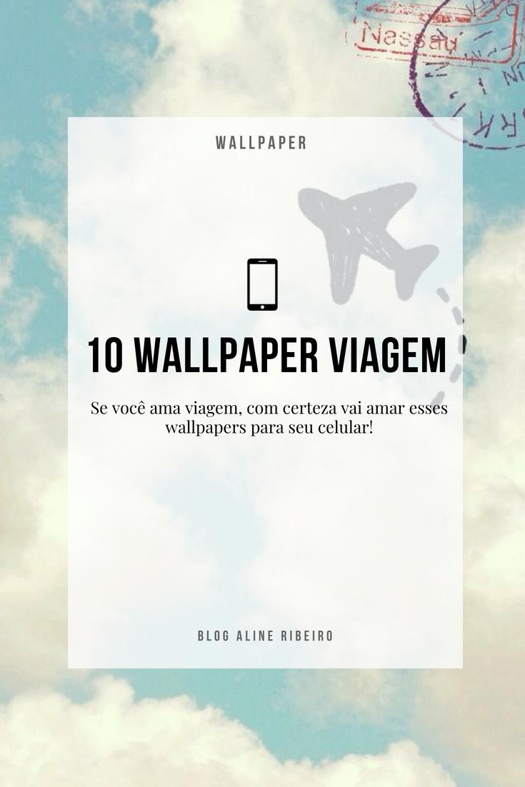 1aa100cac1 E você também pode conferir os Wallpaper com vibe Tropical AQUI e wallpaper  de Unicórnios AQUI.