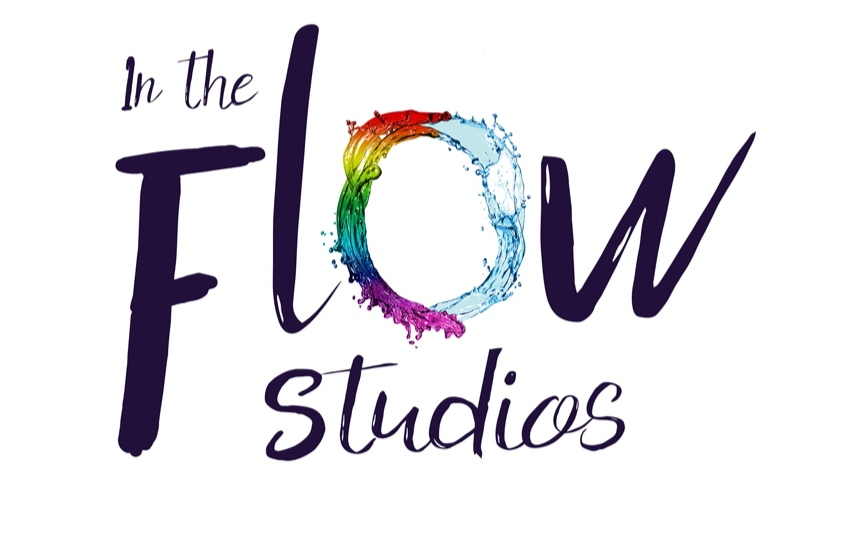 In the Flow Studios