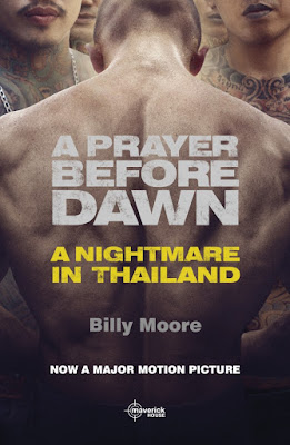 A Prayer Before Dawn 2017 Full Movie Free Download