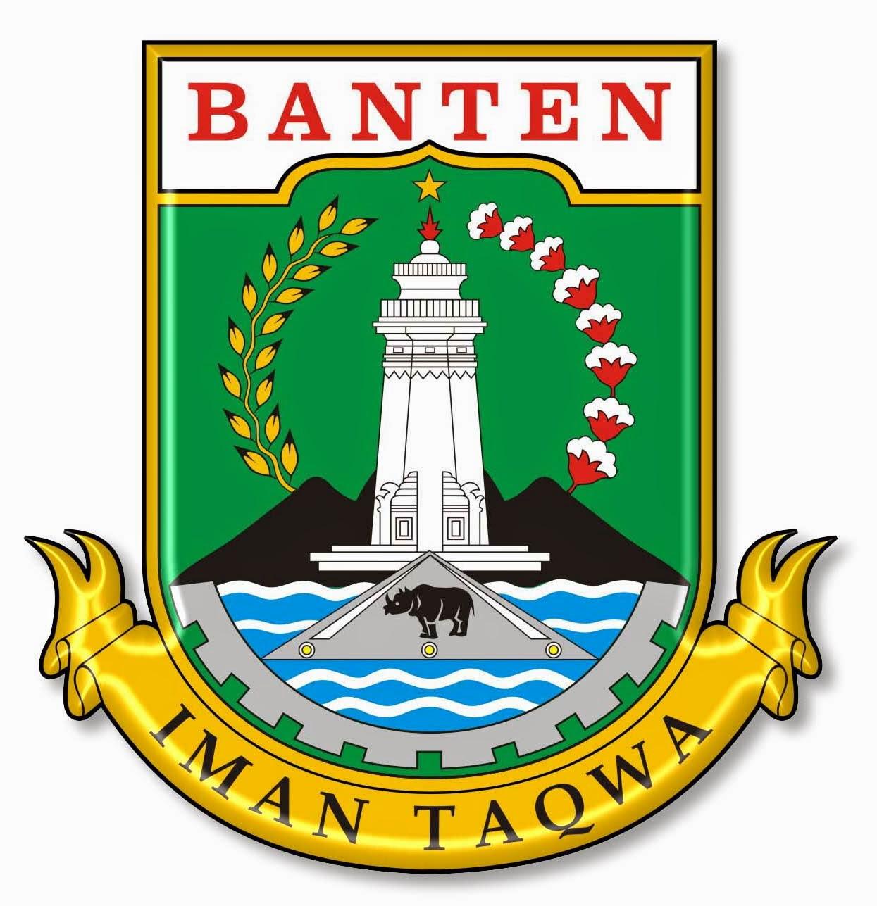 Cpns Banten Lowongan Cpns Serang Kota Pusatinfocpns Cpns Lowongan Cpns 2014 Ini Banten Mendapatkan Jatah Alokasi Cpns