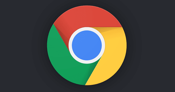 chrome-security-extension