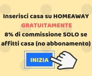 homeaway costo inserzione