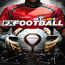 FX Football Game Free Download Full Version
