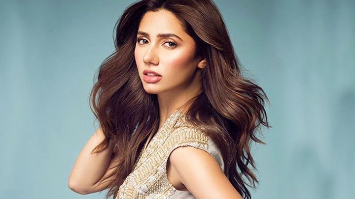 Mahira-khan-pakistani-actress-2018