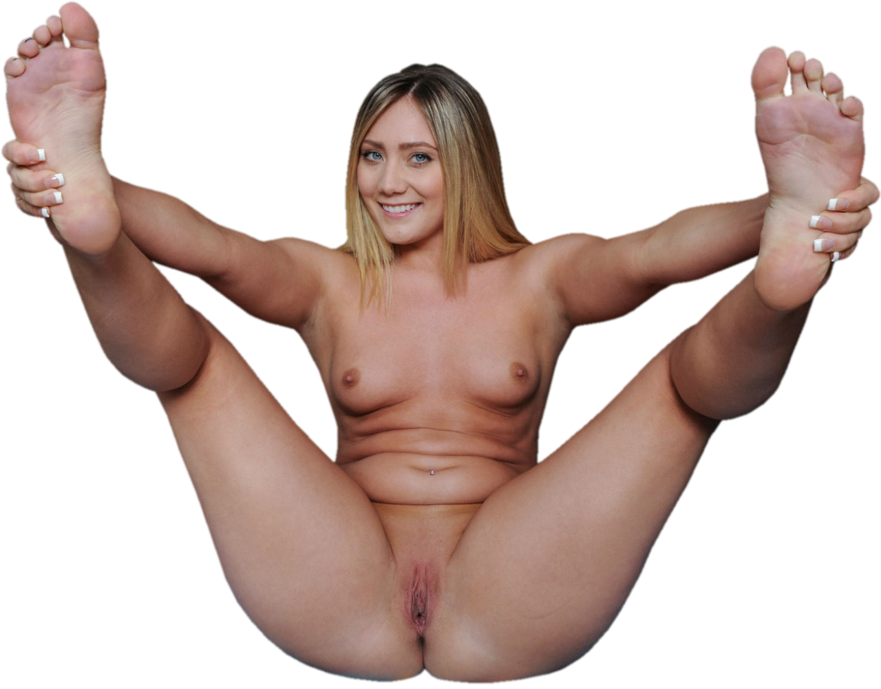 png-porn-picture