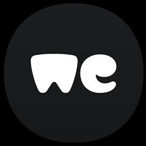 https://play.google.com/store/apps/details?id=com.wetransfer.app.live