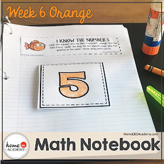 https://www.teacherspayteachers.com/Product/Preschool-Orange-Weekly-Unit-for-Preschool-PreK-or-Homeschool-3009789
