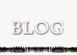 Cara / Langkah Membuat Blog