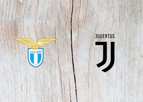 Lazio vs Juventus Full Match & Highlights 27 January 2019