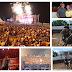 Vaquejada do Estrela Park Show é realizada com muito sucesso em Cajazeiras