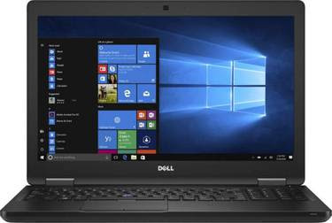 New Updated Dell Laptops