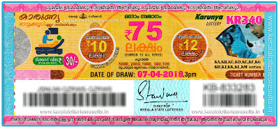 """kerala lottery result 7 4 2018 karunya kr 340"", 7 april 2018 result karunya kr.340 today, kerala lottery result 7.4.2018, kerala lottery result 07-04-2018, karunya lottery kr 340 results 07-04-2018, karunya lottery kr 340, live karunya lottery kr-340, karunya lottery, kerala lottery today result karunya, karunya lottery (kr-340) 07/04/2018, kr340, 7.4.2018, kr 340, 7.4.18, karunya lottery kr340, karunya lottery 7.4.2018, kerala lottery 7.4.2018, kerala lottery result 7-4-2018, kerala lottery result 07-04-2018, kerala lottery result karunya, karunya lottery result today, karunya lottery kr340, 7-4-2018-kr-340-karunya-lottery-result-today-kerala-lottery-results, keralagovernment, result, gov.in, picture, image, images, pics, pictures kerala lottery, kl result, yesterday lottery results, lotteries results, keralalotteries, kerala lottery, keralalotteryresult, kerala lottery result, kerala lottery result live, kerala lottery today, kerala lottery result today, kerala lottery results today, today kerala lottery result, karunya lottery results, kerala lottery result today karunya, karunya lottery result, kerala lottery result karunya today, kerala lottery karunya today result, karunya kerala lottery result, today karunya lottery result, karunya lottery today result, karunya lottery results today, today kerala lottery result karunya, kerala lottery results today karunya, karunya lottery today, today lottery result karunya, karunya lottery result today, kerala lottery result live, kerala lottery bumper result, kerala lottery result yesterday, kerala lottery result today, kerala online lottery results, kerala lottery draw, kerala lottery results, kerala state lottery today, kerala lottare, kerala lottery result, lottery today, kerala lottery today draw result"