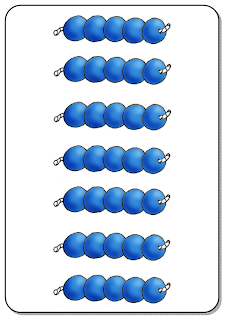 https://dl.dropboxusercontent.com/u/59084982/Tafelmaterial%20vom%20plus%20zum%20mal.pdf