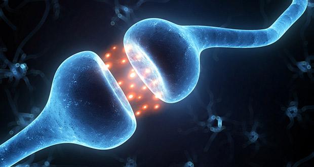 Η κβαντική θεωρία υποστηρίζει την ύπαρξη της ψυχής, λένε δύο φυσικοί