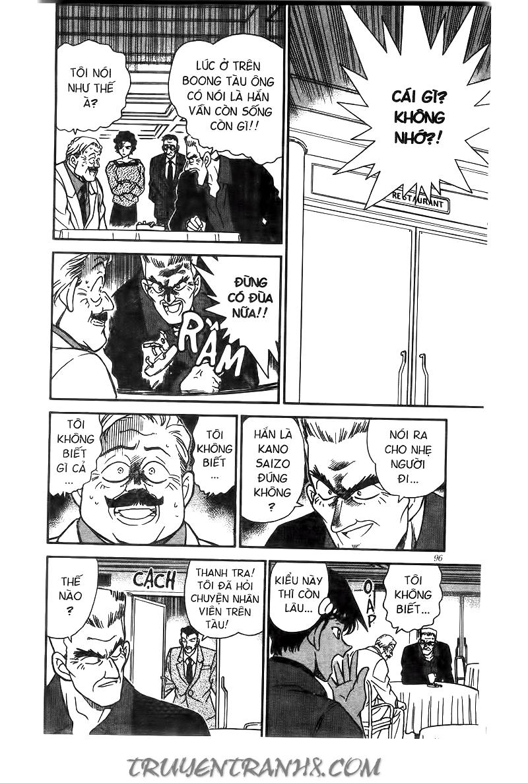 Detective Conan Chap 227 - Truyen.Chap.VN