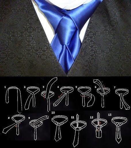 ربطة العنق,كيفية ربط ربطة العنق,طريقة ربط الكرفتة,الكرفته,طريقة,ربط,طريقة ربط ربطة العنق,اسهل طريقه ربط الكرفته,كيف تربط ربطة العنق,كيف اربط الكرافت,ربط الكرفته,ربطة العنق الرفيعة,كيفية ربط الكرفته مثلث,ربطة العنق الفرنسية