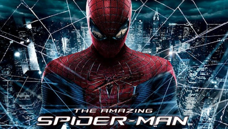 Streaming Watch The Amazing Spider-Man Subtitle Indonesia  Download Film The Amazing Spider-Man Terbaru Download Video The Amazing Spider-Man Subtitle Indonesia The Amazing Spider-Man Subtitle Indonesia.MKV.MP4.3GP The Amazing Spider-ManSubtitle Indonesia.MP4