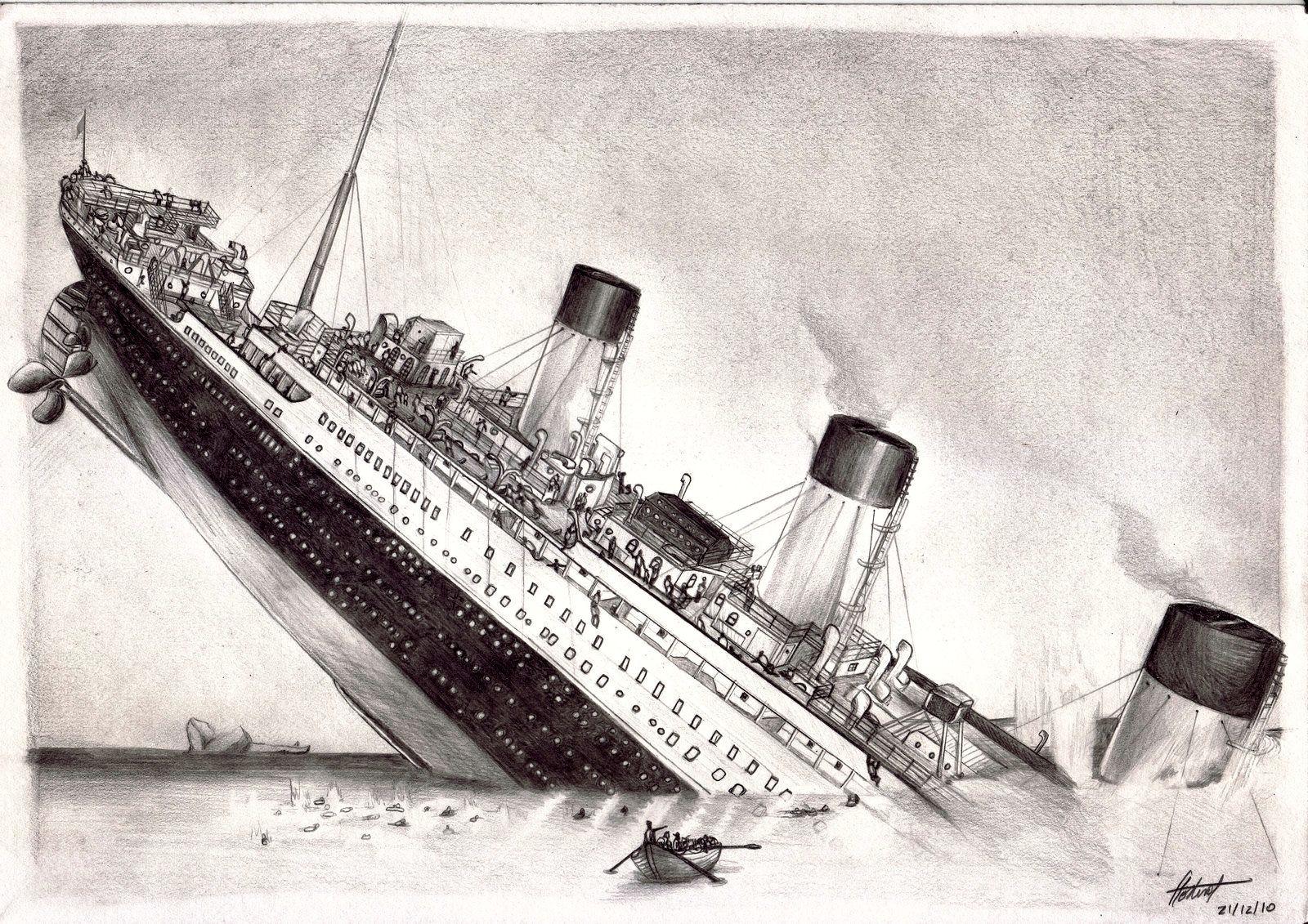 Steadyaku47 The Rats Leaving The Sinking 1mdb Ship
