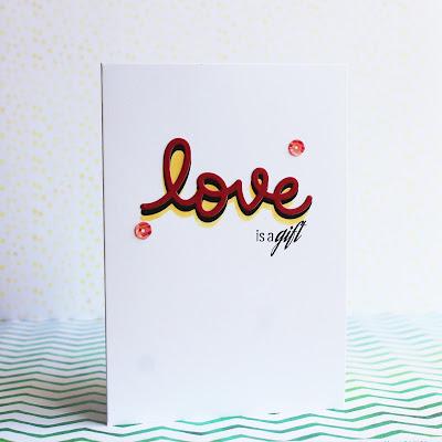 до 11,06 любая кас открытка