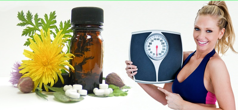 homeopate pt slabit)