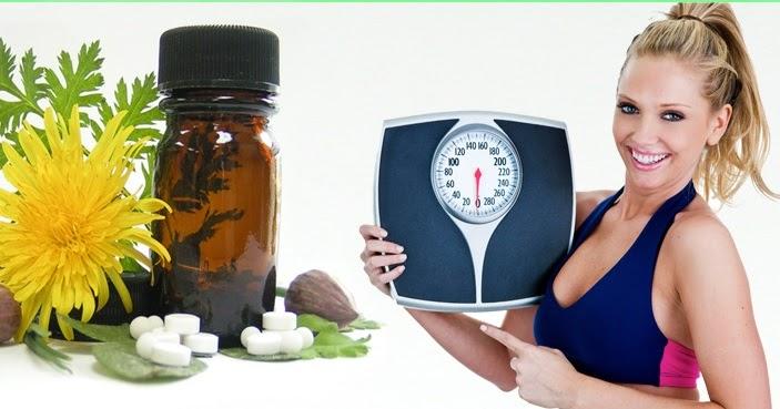 tratament homeopat pentru slabit
