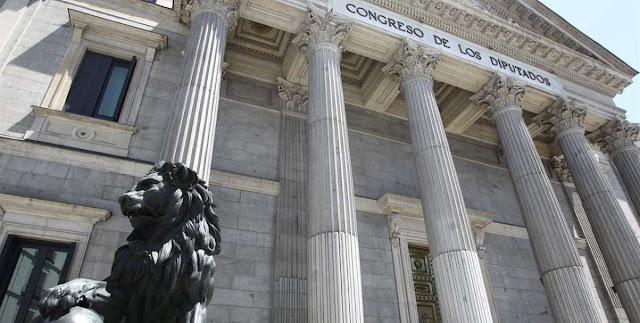 Actividad politica y Derecho Constitucional