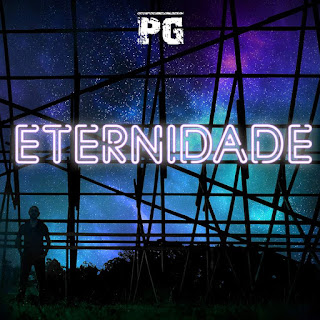 CD – PG – Eternidade (2019)