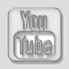 Cuevas y Montoto Consultores en YouTube.