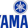Job Operator Produksi PT Yamaha Motor Electronics Indonesia
