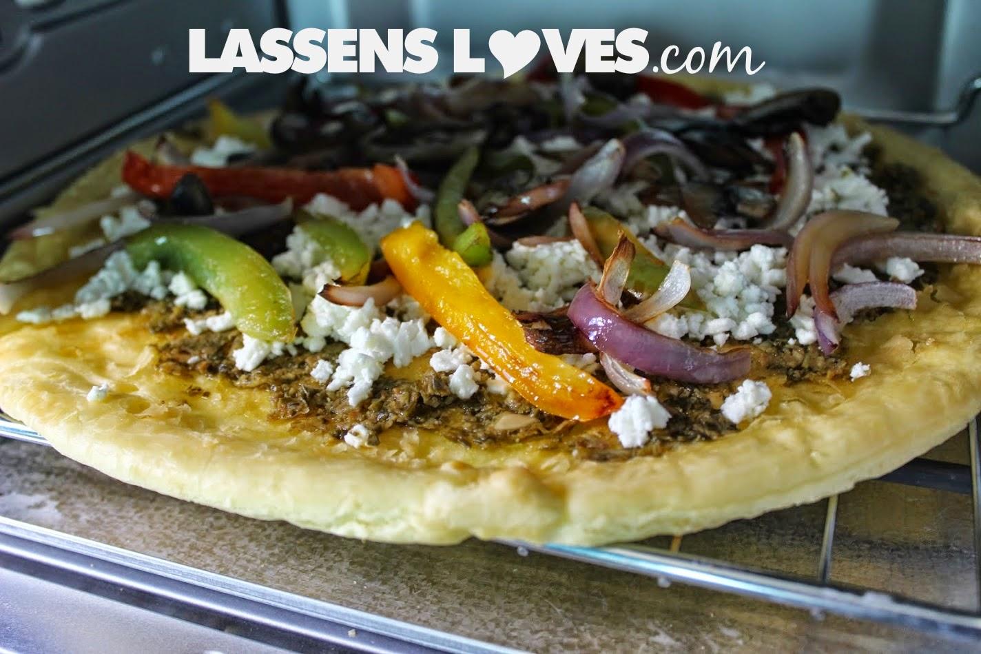 veggie+pizza, pesto+pizza, gluten+free+pizza, greens+pizza, guilt+free+pizza