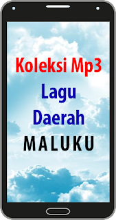 Download Lagu Daerah Maluku Mp3