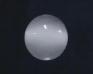 ΑΝΟΠΑΙΑ ΑΤΡΑΠΟΣ - ΠΑΓΚΟΣΜΙΑ ΑΠΟΚΛΕΙΣΤΙΚΟΤΗΤΑ Φάκελος Σελήνη - Νέα αποδεικτικά στοιχεία