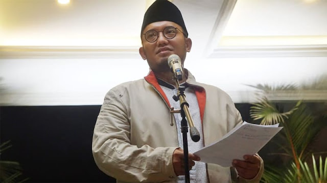 Tim Prabowo: Setiap Presiden RI Masuk Daftar Muslim Berpengaruh Dunia