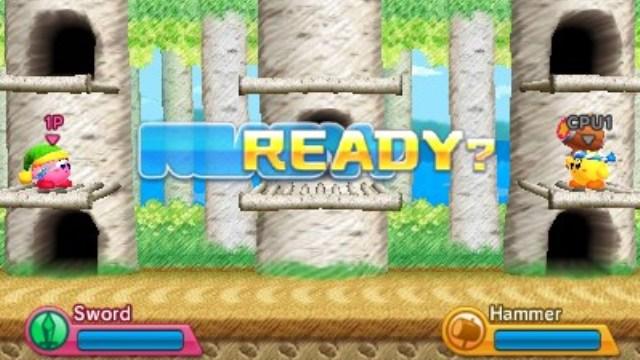 Download Emulator Nintendo 3DS Screenshots 3