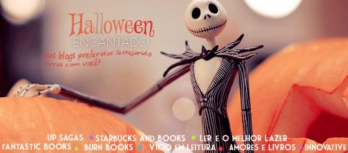 Promo: Halloween Encantado 6