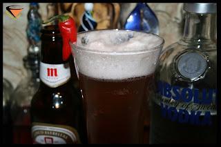 City Beer