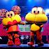 Gaturro El Musical, invita a toda la familia a divertirse al ritmo de las mejores canciones de Gaturro