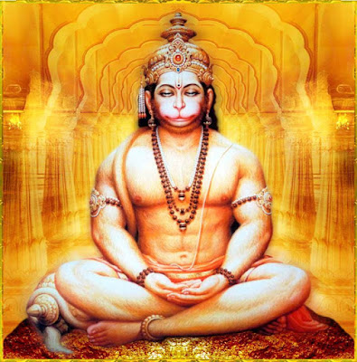 yellow-color-images-of-jay-anjaniputra-hanuman