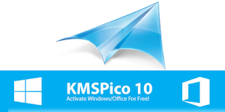 http://nkworld4u.blogspot.in/ KMS10 v1.0 – Windows 8,8.1,10 And Office 2013,2016 Activator - How to Activate Microsoft Windows And Office